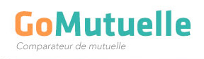 Go Mutuelle